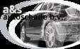 A&S Autoschade